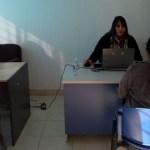 El Anses abrió una oficina en el CIC de Barrio El Socorro