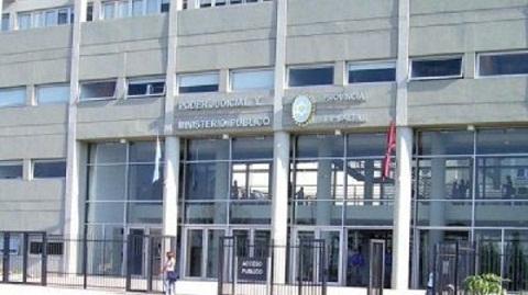 Comenzó el juicio contra un padre acusado de abuso sexual a su hija