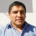 El diputado Cisneros flojo de papeles: no presentó declaraciones juradas