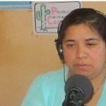 Arsénico: La concejal Castro pide informe sobre la calidad del agua que se consume en Cafayate