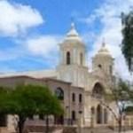 San Carlos y Molinos con la mayor cantidad de tierras en manos de extranjeros