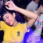 """Rocío Aybar deslumbró en La Voz con su versión de """"Piel Canela"""""""