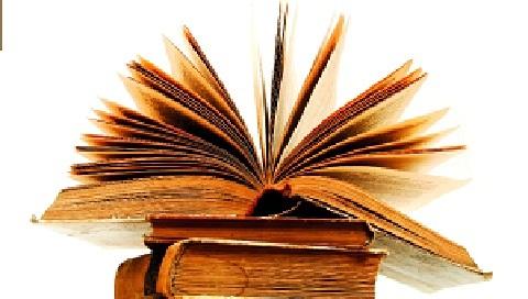 Se realizará la XXVIII Feria del Librode Autores de Salta