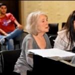 Destacada participación de una cafayateña en un festival internacional de música