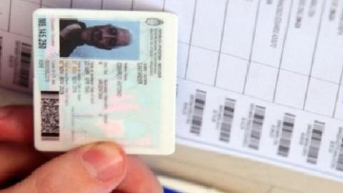 El Registro Civil entregará documentos durante el domingo por las elecciones