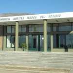 Confirman diez casos de salmonella en Cafayate