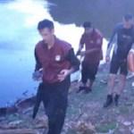 Un joven murió ahogado en la laguna de Brealito