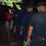 Dos turistas se extraviaron en el cerro San Isidro y fueron rescatadas por la policía