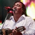 La segunda noche de Serenata recibe a Sergio Galleguillo, Juan Fuentes y Bruno Arias