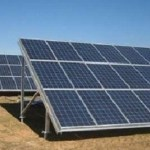 Español contratado para la Planta Solar de Cafayate denuncia abandono de la empresa