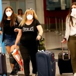 El Gobierno cierra fronteras, aeropuertos y puertos por el coronavirus: la veda alcanza a los argentinos
