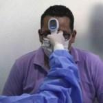 Hasta este sábado la provincia de Salta seguía sin sumar nuevos casos positivos de coronavirus