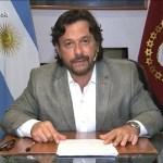 Prohibieron el ingreso a la provincia de Salta de colectivos de mediana y larga distancia