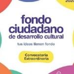 Artistas y artesanos cafayateños obtuvieron el Fondo Ciudadano de Desarrollo Cultural
