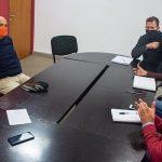 Habilitaron en la provincia de Salta la práctica de varios deportes