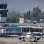 La justicia Federal suspendió los vuelos con destino a Salta