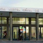 Nuevas medidas por el agravamiento de la situación epidemiológica en Cafayate