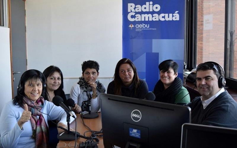 Camacuá y Reconquista 9/6/2016