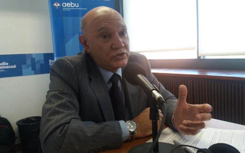 Toda la información sobre las elecciones de AEBU en 2017