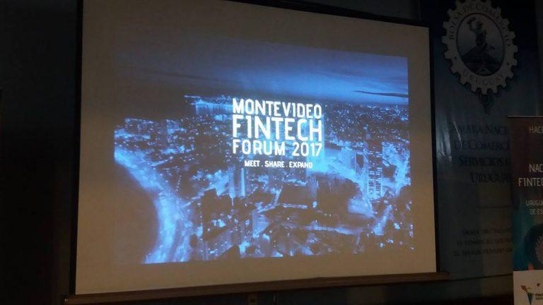 Conclusiones del Montevideo Fintech Forum