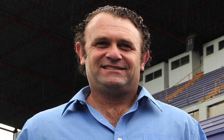 Marcelo Tulbovitz, un profesor con el sello de AEBU