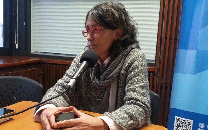 AEBU prepara libro y homenaje a Juan José Ramos