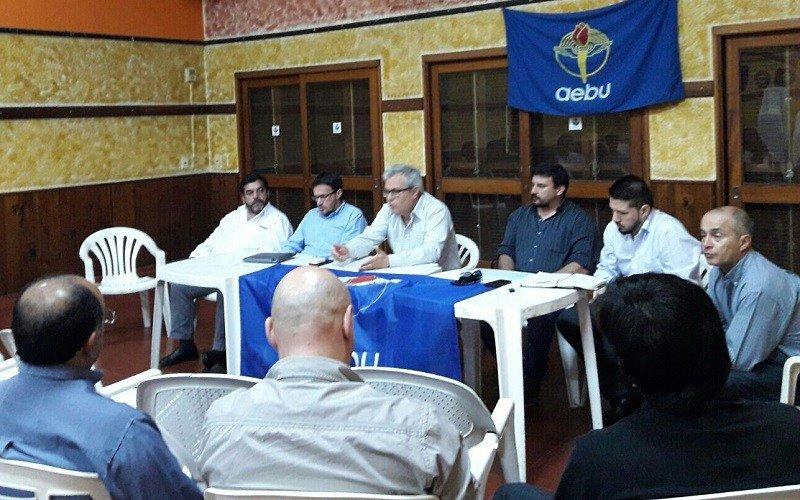 Consejo del Sector Privado informa y dialoga en Artigas