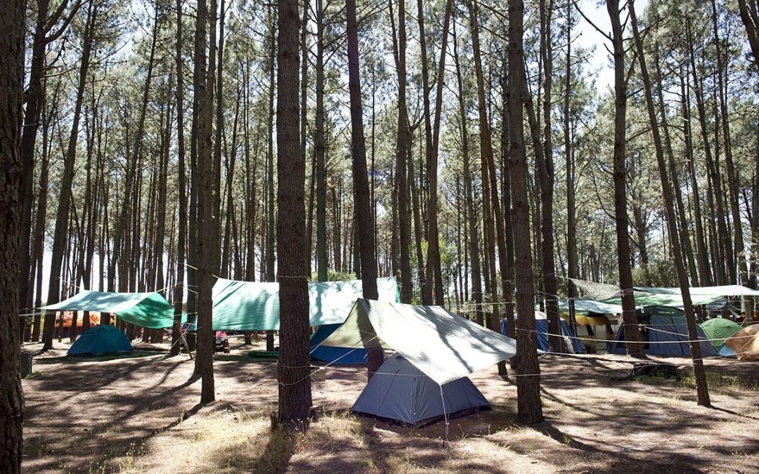 Parque-Vacacional-AEBU-Piriapolis