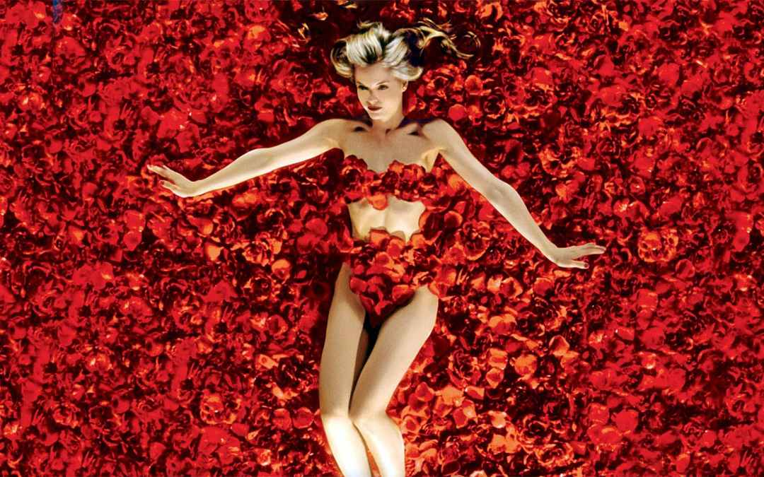 Belleza americana y los Premios Óscar a lo mejor de 1999