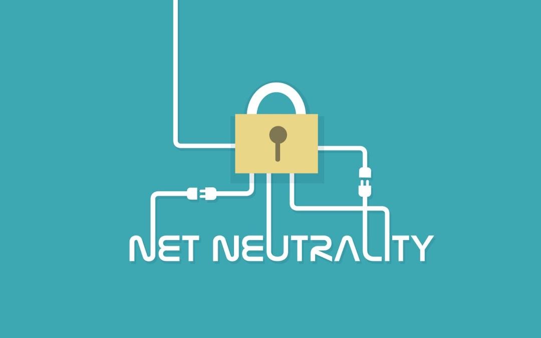 Neutralidad de la red: qué es y cómo nos puede afectar