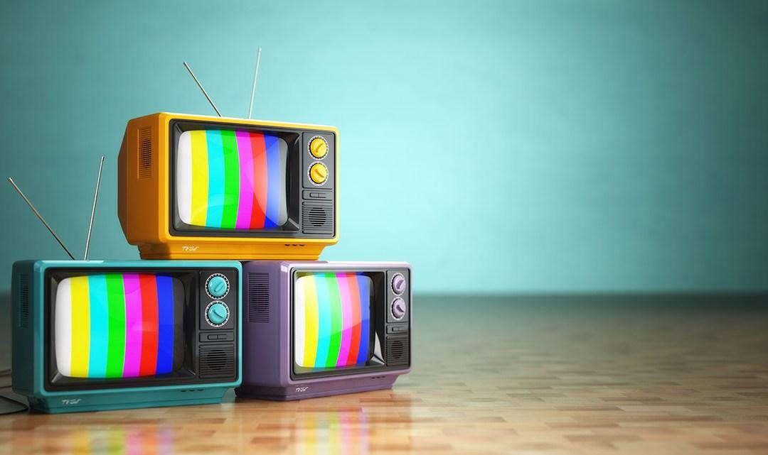 TV y radio digital: La revolución que no termina de llegar