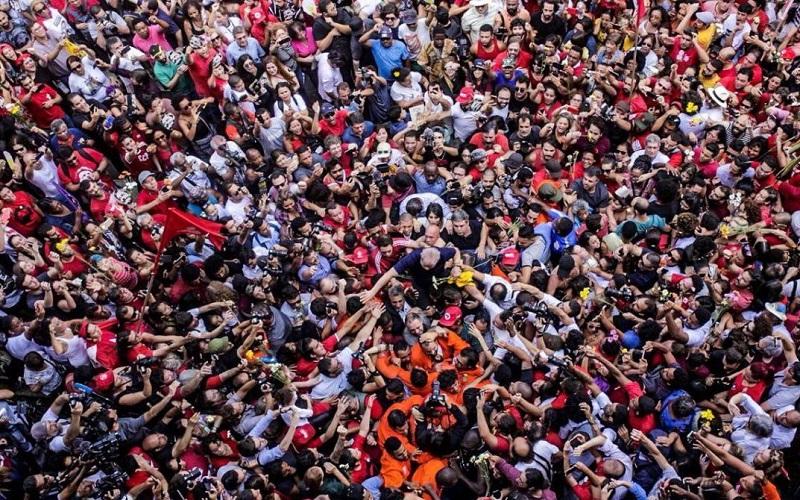 """Marcio Monzane: """"El balón está en nuestro campo"""""""