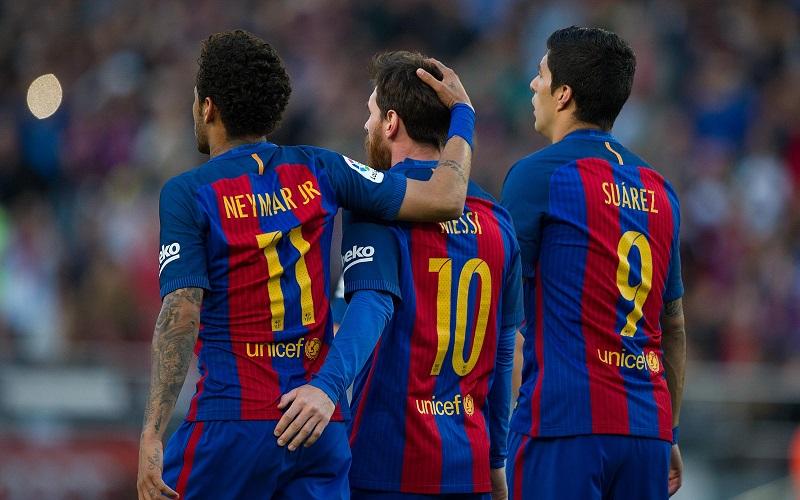 Bosman, la ley que cambió el fútbol en Europa