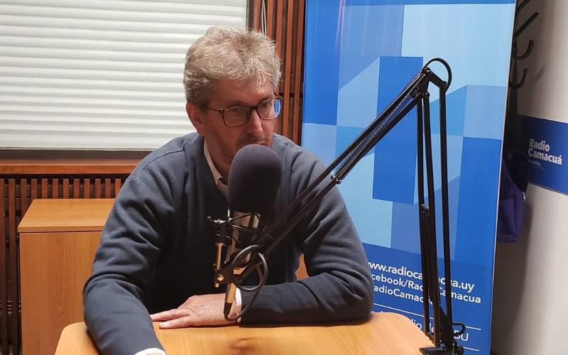 Ante planteo de autoconvocados, AEBU pide «analizar la situación de cada deudor»