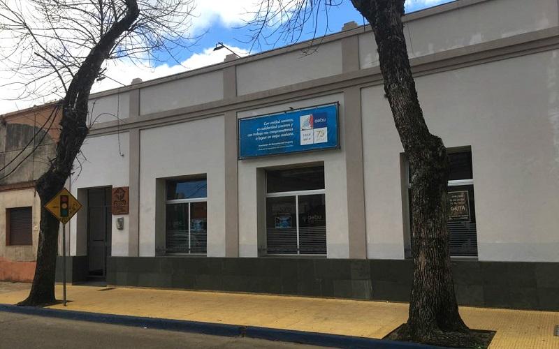 Seccional Tacuarembó tendrá su placa de la memoria