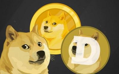 Criptomonedas: del Bitcoin al Petro