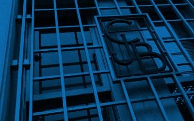 Presente y futuro de Caja Bancaria