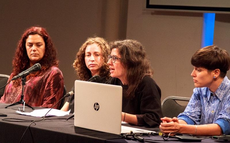 UdelaR rescata archivo audiovisual de Zitarrosa