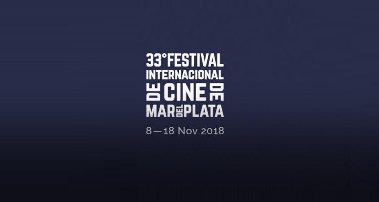 Se inauguró la 33° edición del Festival de Mar del Plata