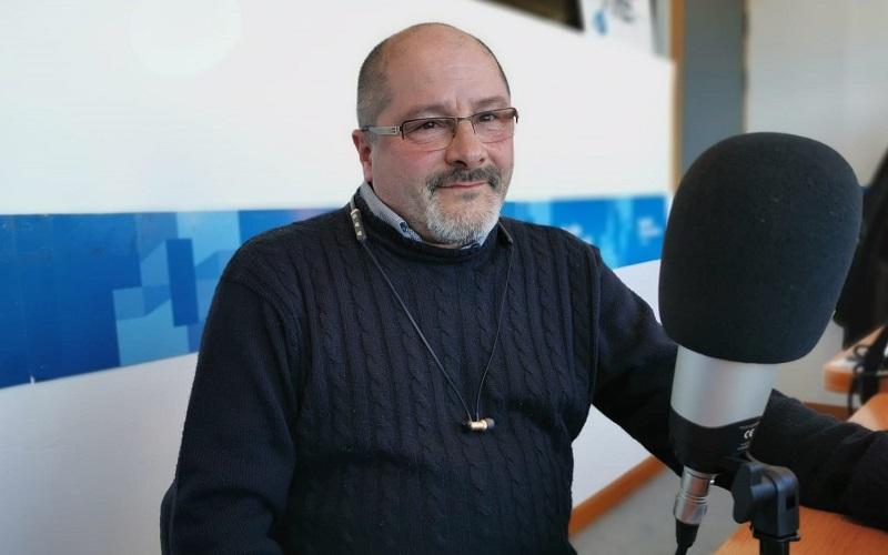 AEBU continúa recorriendo Juntas Departamentales por la inclusión financiera
