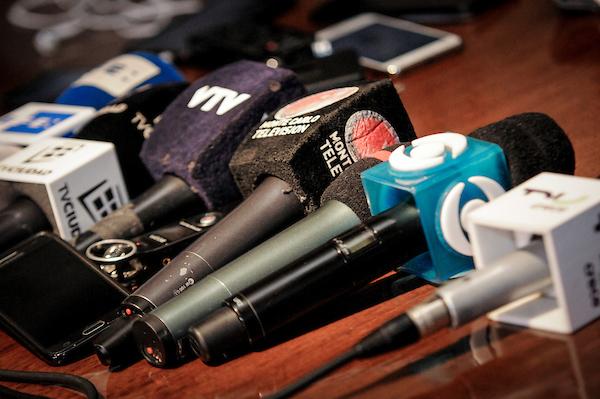 La ley de medios en riesgo: ¿Será derogada?