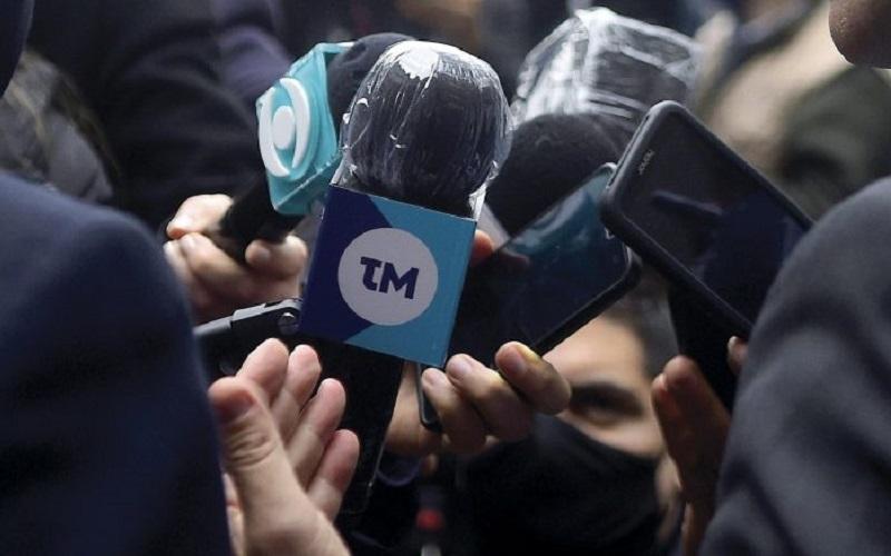 Nadie Chequea Nada: el caso Tabaré Vázquez y la desinformación en año de pandemia