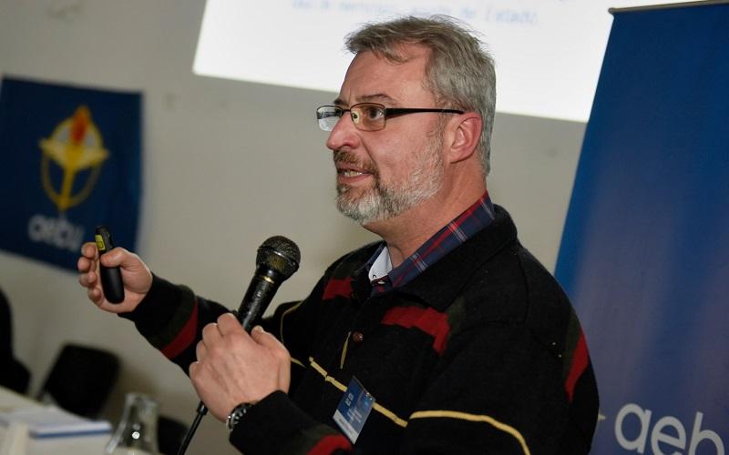 Reforma de la seguridad social: para AEBU «no hay marcha atrás» con la PCP