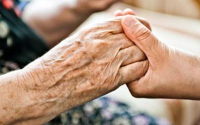 Los cuidados y la importancia de encontrar soluciones colectivas