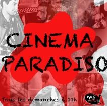 https://i1.wp.com/www.radiocampustours.com/wp-content/uploads/2014/04/cin%C3%A9ma-paradiso.jpg?resize=212%2C211