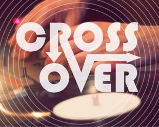 Lâ??attribut alt de cette image est vide, son nom de fichier est Crossover-logo.jpg.