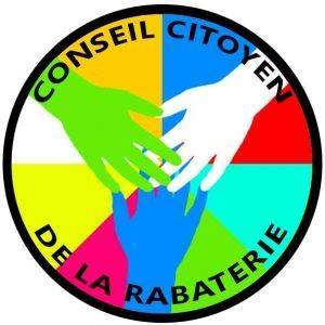 Radio Rabaterie