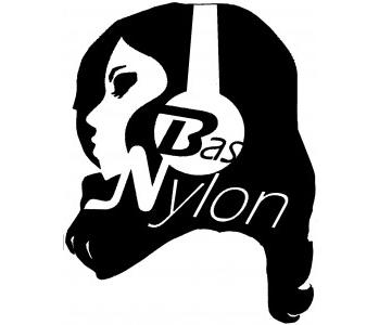 Bas Nylon