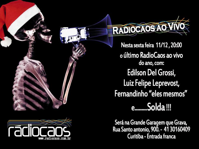 aviso-radiocaos-11-11-2009