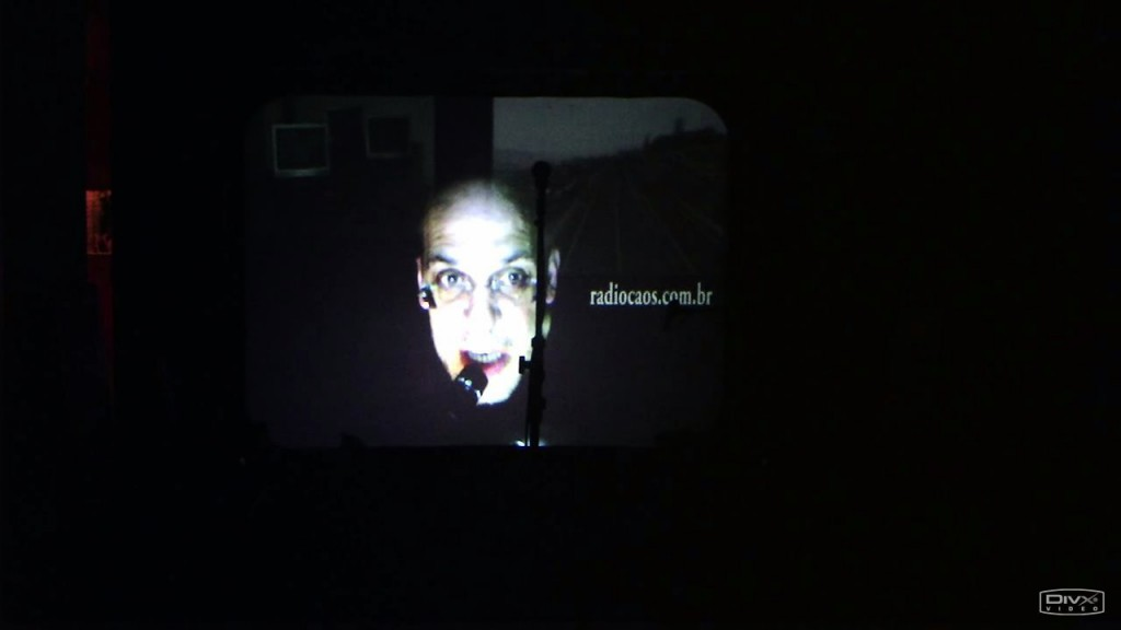 1 cam pc -rc ao vivo 27-11-2012
